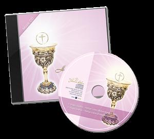 CD-presentation