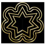 Solavana-Gold