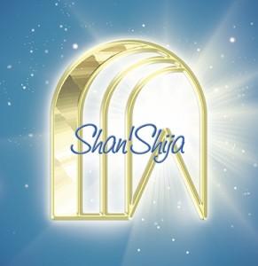 shanshija-logo-klein